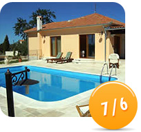 Special Offer - Ferienhaus Villa Grego in Fazana
